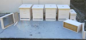 hives_ready_for_season